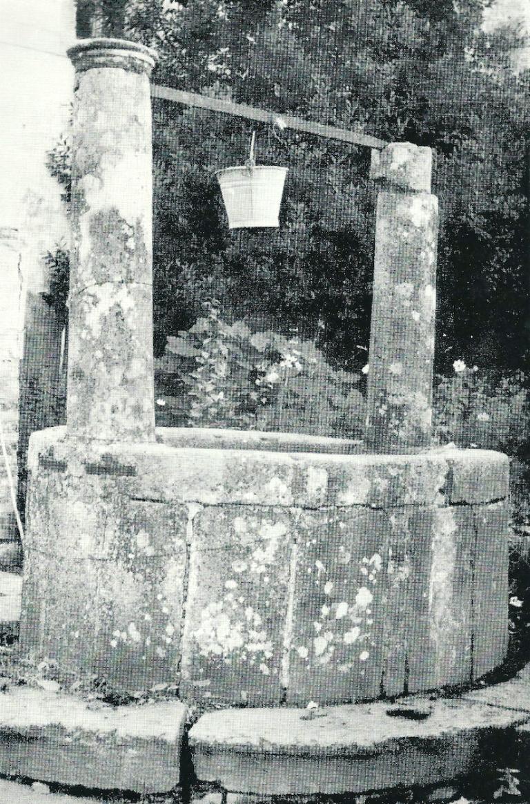 Cisterna-768x1164