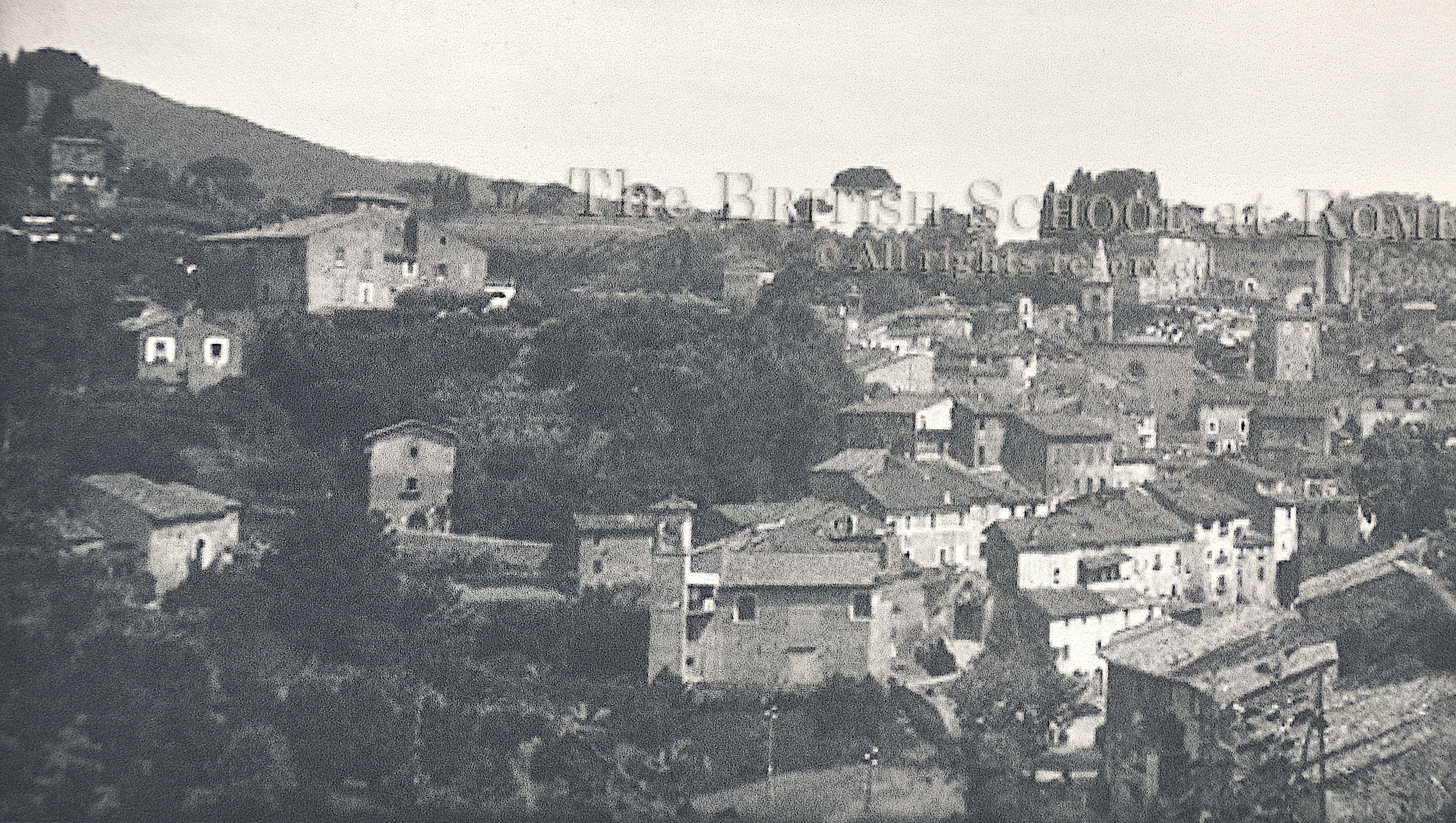 San-Sebastiano-4-