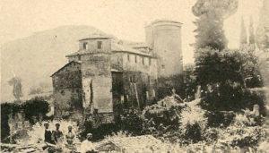 castello-1-300x171