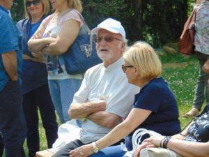 Don Gianni Carparelli